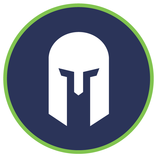 sentinel_icon.png