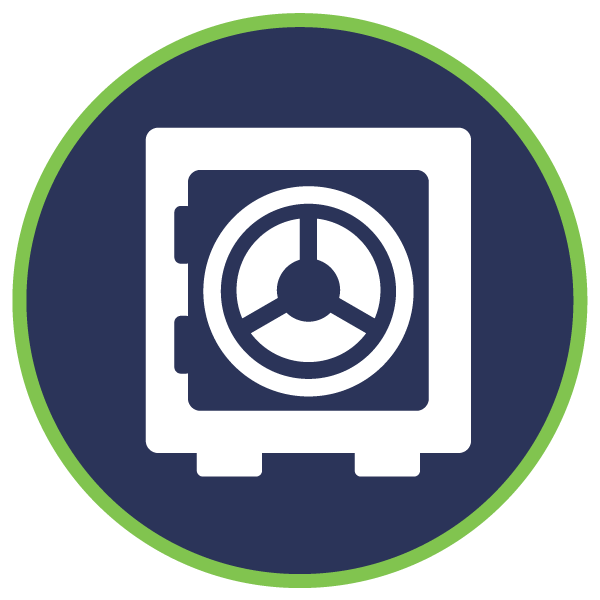 vault_icon.png
