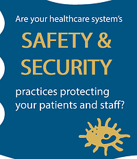 HP-Infographic-Safety&Security.png