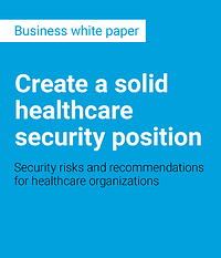 HP-Whitepaper-Solid_healthcare_security_position.png