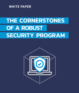 Whitepaper_robust-security_thumbnail